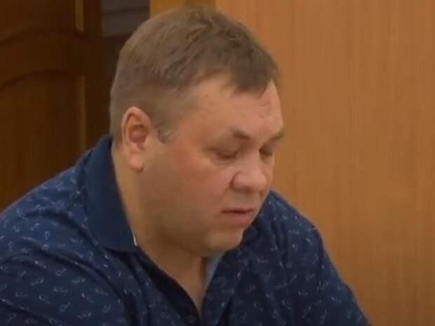 Прокуратура подтвердила конфликт интересов директора «ЗабТЭК» Фокина с «Читаоблгаз»