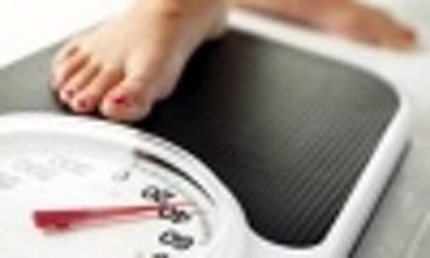Ученые выяснили, что мешает людям худеть на самом деле