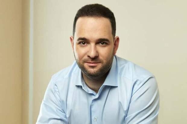 Ректор РХТУ Мажуга считает необходимым увеличить представительство ученых в Госдуме