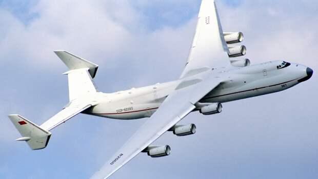Первый воздушный маршрут для туристов на самолете Ан-2 запущен в Архангельске