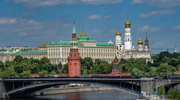 В каком случае российские компании отвернутся от Белоруссии: ответ эксперта
