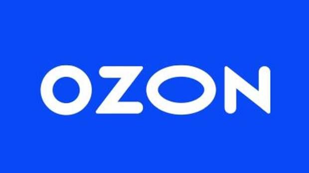 Бумаги Ozon включены в индекс MSCI Russia