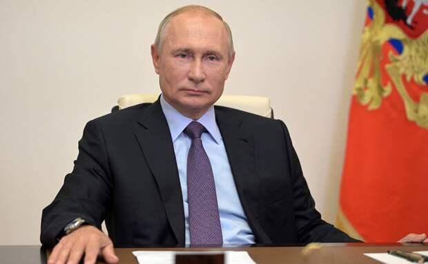 Главная проблема в экономике которую решил Путин и которую мало кто заметил