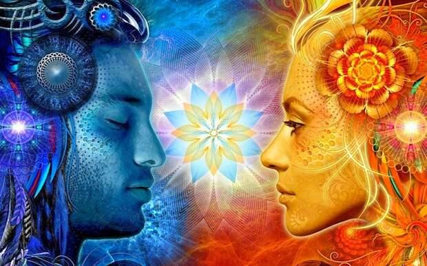 Духовные уроки