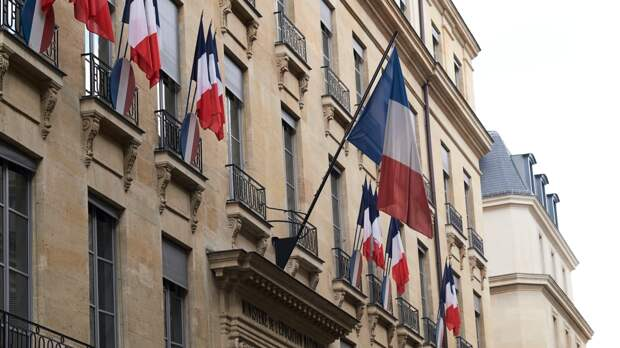 ФБР готов добиться справедливости для жертв полицейского произвола во Франции