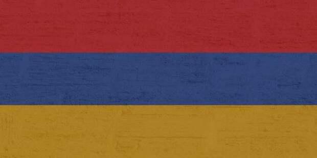Власти Армении заявили, что Россия делает все возможное для разрешения ситуации на границе с Азербайджаном