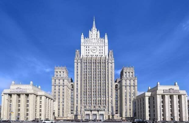 Лавров доволен оправданием Азербайджана убийства российских военных