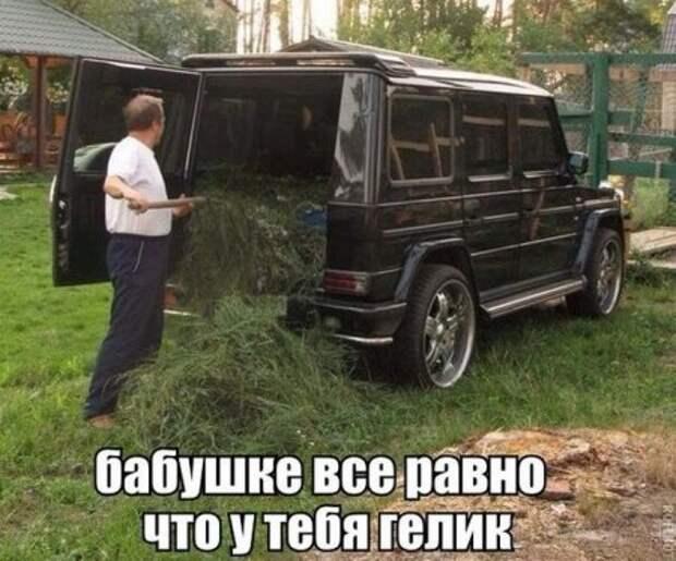 1474381873_1474276050_autoprikoli_01
