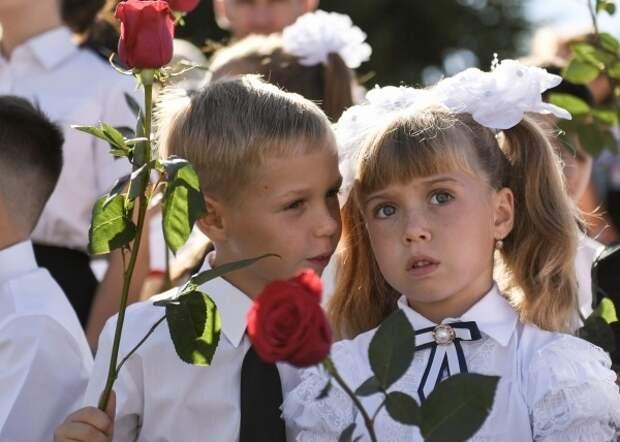 Онищенко о сексуальном воспитании в школах: это превратится в оскотинивание