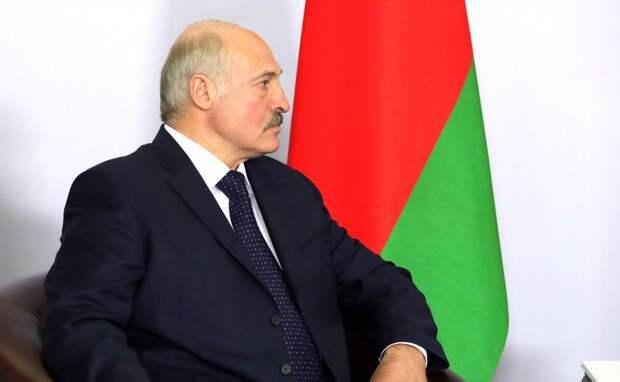 Изоляция Белоруссии: западные СМИ о новых санкциях