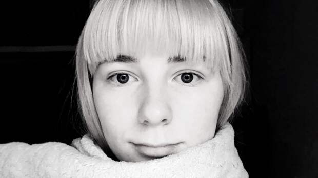 «Это несамоубийство». Мать умершей 18-летней украинской шахматистки раскрыла подробности еесмерти