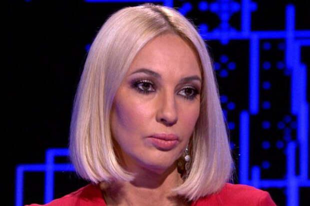 """Кудрявцева рассказала об иске к Андрею Разину: """"Пару годиков в тюрьме ему бы не помешало"""""""