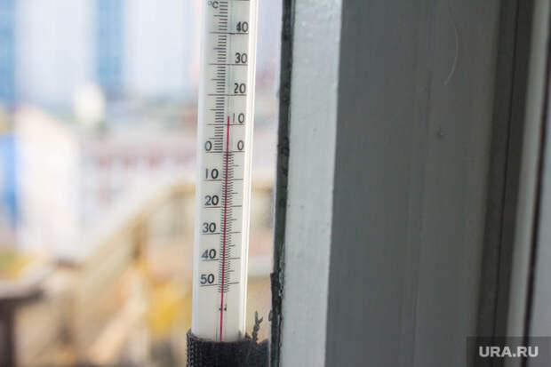 Климатолог: РФможет лишиться ключевого региона из-за потепления