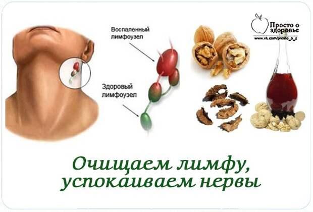 http://mtdata.ru/u5/photo0E9A/20620566972-0/original.jpg#20620566972