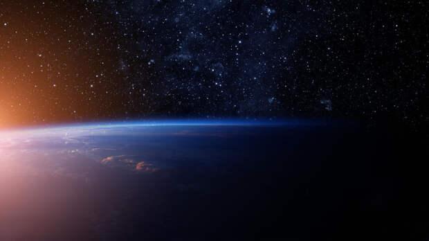 Ученые подтвердили взрыв звезды вблизи Земли