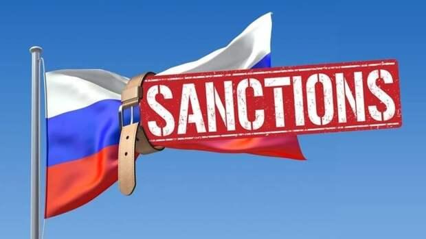 Немецкий политик призвал снять антироссийские санкции Евросоюза