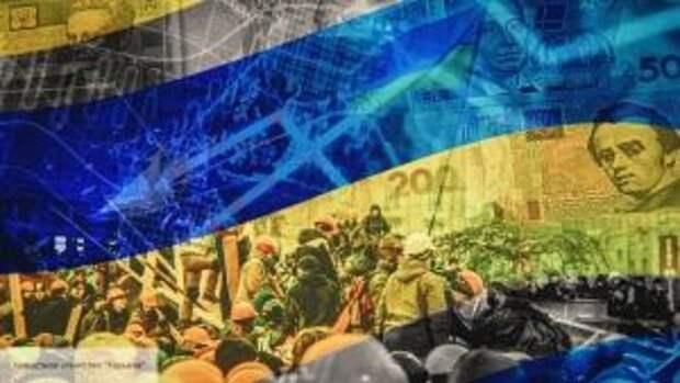 Экс-генпрокурор Пискун предупредил о новом «майдане» на Украине