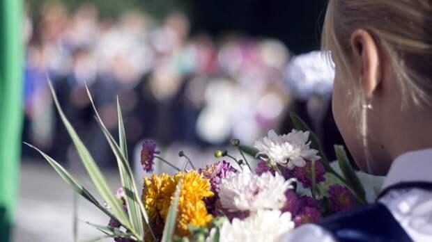 Подмосковные школы проверят после трагедии в Казани