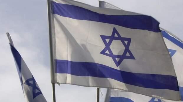 Военные Израиля насчитали более тысячи ракет, выпущенных из сектора Газа