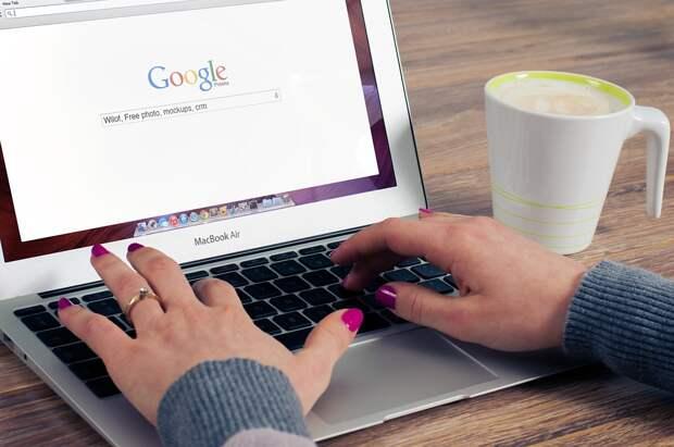 Google представила операционную систему Fuchsia