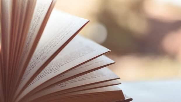 Башкортостан получил современную библиотеку с национальным колоритом