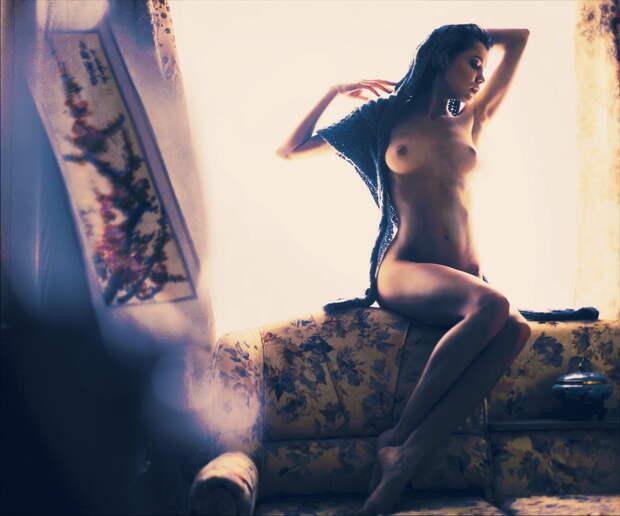 fotograf Ilona Shevchishina 74