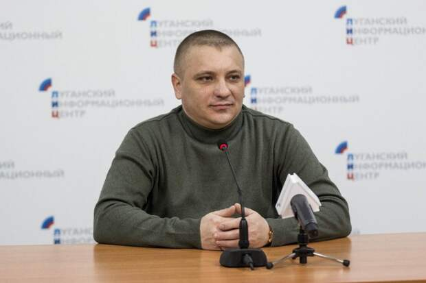 Марочко: Зеленскому сделали китайское предупреждение - Донбасс сдвинет границу с Украиной