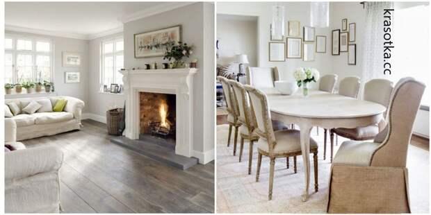 15 способов сделать ваш дом более стильным