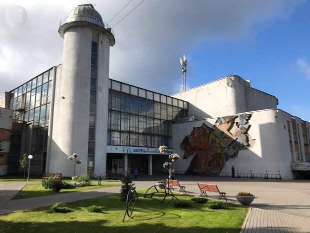 В Ижевске появится современная площадка для подготовки биатлонистов