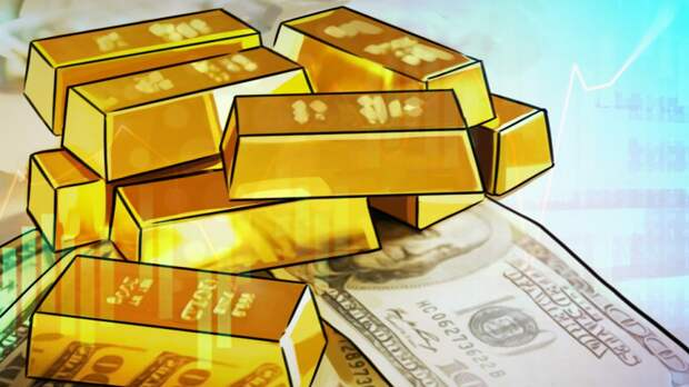 Минфин избавляется от доллара, торговля нефтью за рубли и китайцы о погублении России
