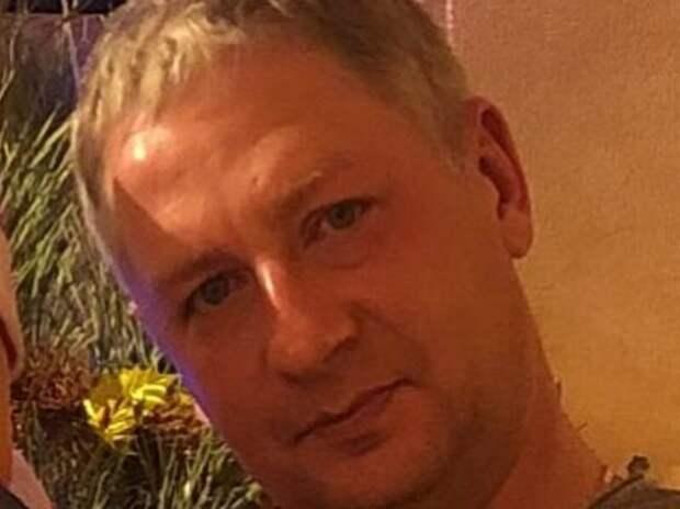 Убивший школьницу самарский подполковник МВД обвинил ее в нападении
