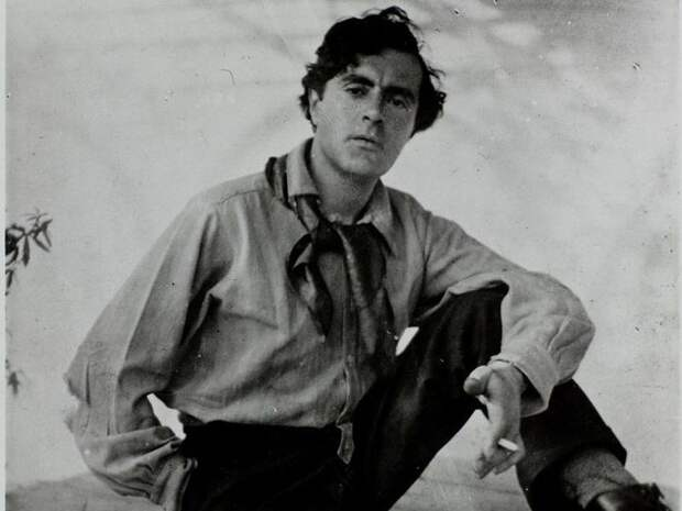 Amadeo-Modigliani (700x525, 46Kb)
