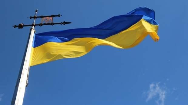 Политолог Лазарев удивился некомпетентности следствия по делу Медведчука