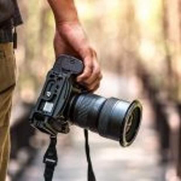 НАБУ-Кавказ приглашает профессиональных фотографов в фототур