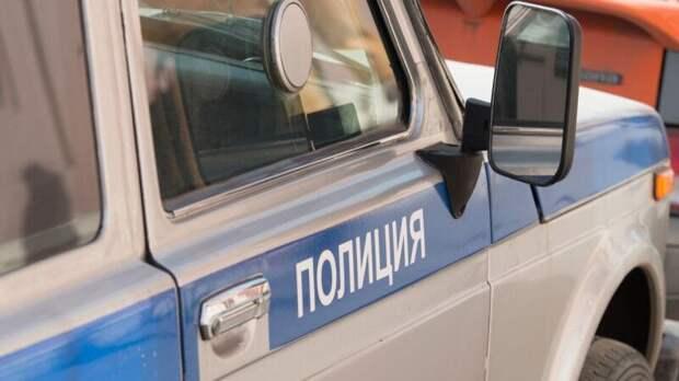Муж уральской блогерши задушил жертву и прятал тело дома