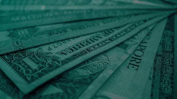 Жадность производителей и торговых сетей: Мишустин объяснил рост цен