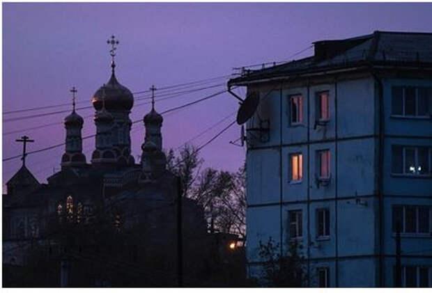 В Госдуме раскрыли способ победить бедность в России