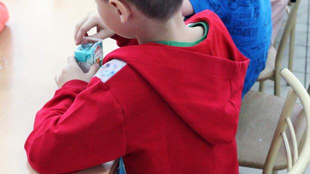В Удмуртии ужесточат требования к поставкам  «молочки» в школы и садики