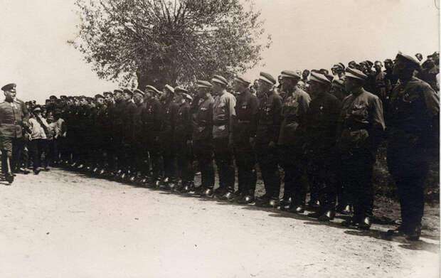 Российские эмигранты в Болгарии