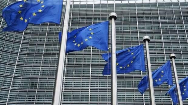 Неудачный момент: в Чехии объяснили отказ Европы от антироссийских санкций