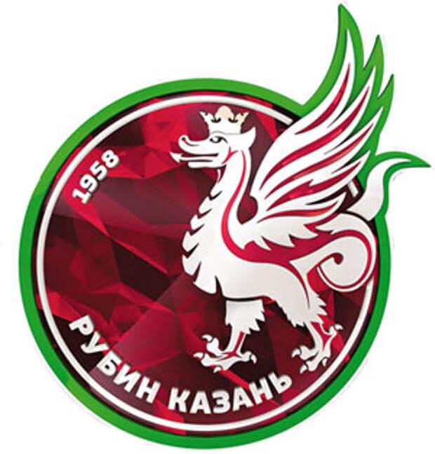 «Рубин» оперативно отреагировал на слова Деспотовича. Исключил из заявки РПЛ, но оставил в клубе