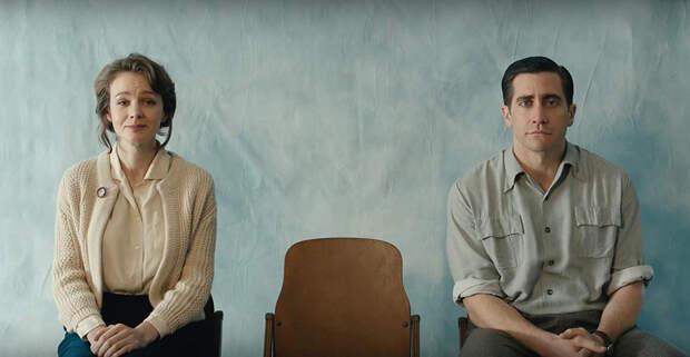 «Дикая жизнь»: Невеликая депрессия, или Нелюбовь по-американски