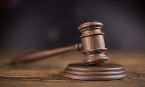 В Архангельске будут судить виновника смертельного ДТП на Маймаксанском шоссе