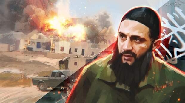 Сирия новости 12 ноября 07.00: ХТШ угрожают истребить жителей Идлиба, террористы ИГ убили священника