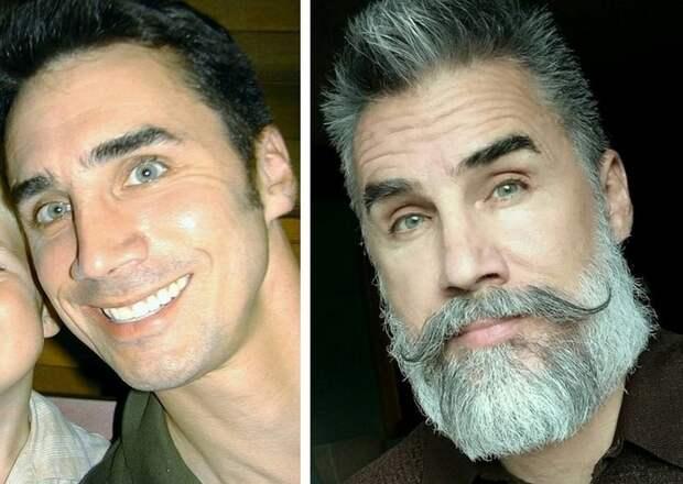 beards18 (1)