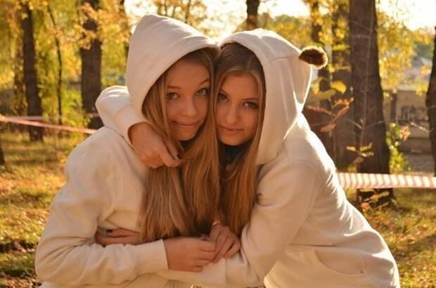 Самые милые девушки =) | ВКонтакте
