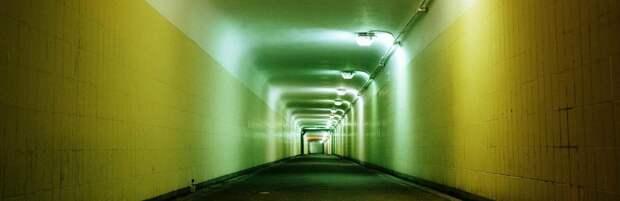 В двух подземных переходах Караганды проведут капитальный ремонт