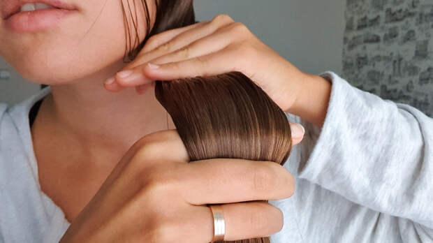 10 секретов, о которых не расскажет ни один парикмахер