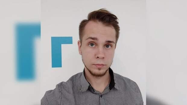 Экс-координатор штабов Навального Степанов стал новым фаворитом ФБК* на выборах в Госдуму