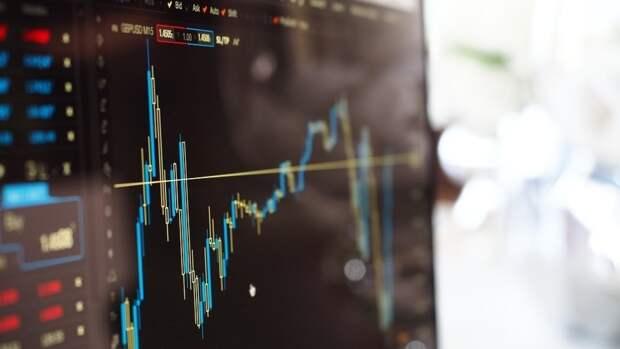 Спрос на альткоины замедлил рост курса биткоина
